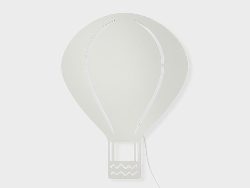 Air Balloon Lamp FERM-3228