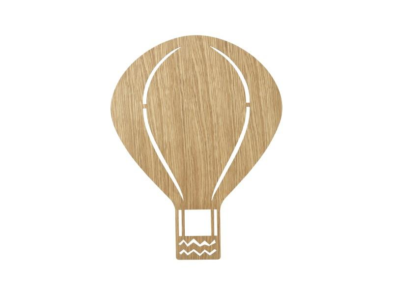 Air Balloon Lamp FERM-100154208