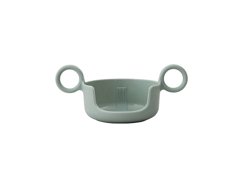 CUP HANDLE