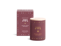 JUL MINI SCENTED CANDLE