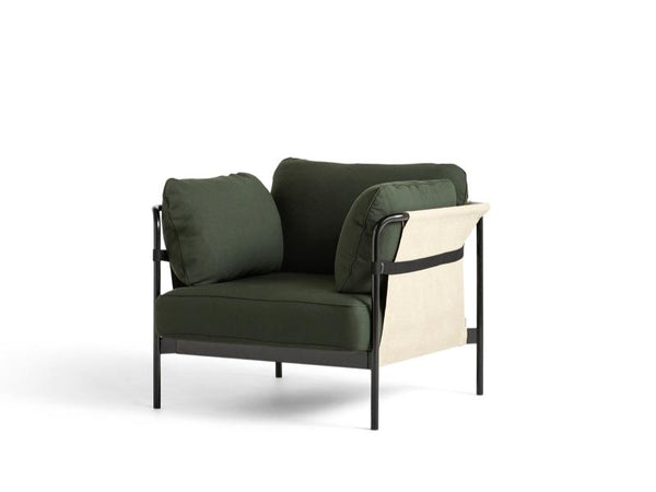 CAN SOFA 1 SEATER