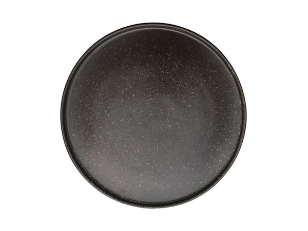 INKA PLATES SET OF 2