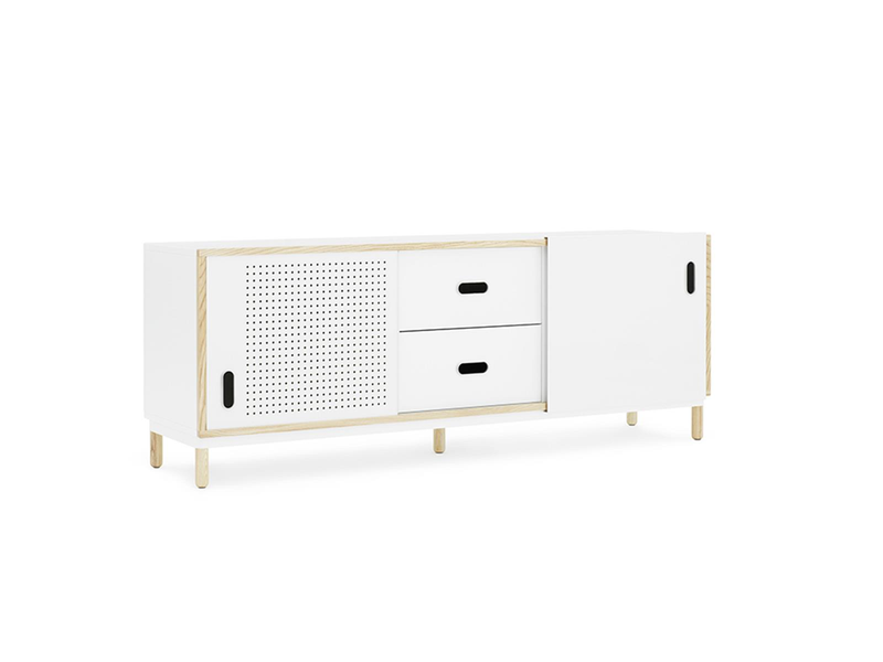 Kabino Sideboard With Drawers