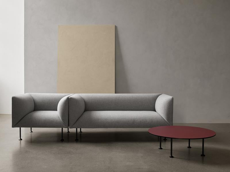 Godot Sofa 2 Seater MENU-9720001
