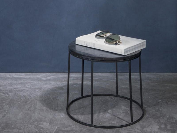 Wire Planter Table Top