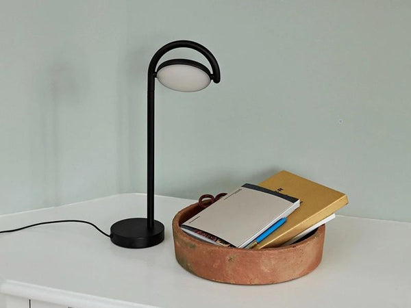 MARSELIS TABLE LAMP HAY-4191111009000