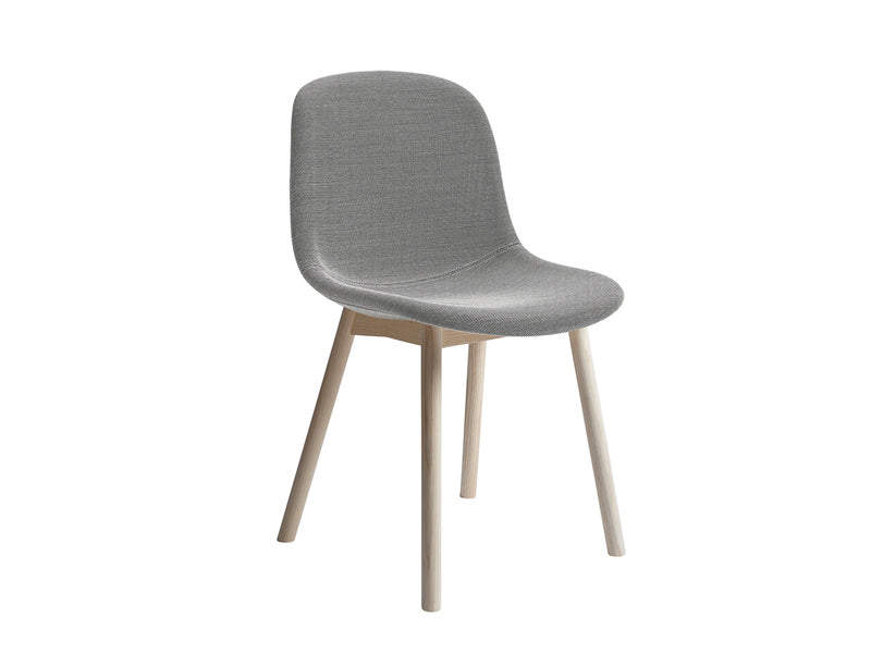 NEU13 CHAIR UPHOLSTERED