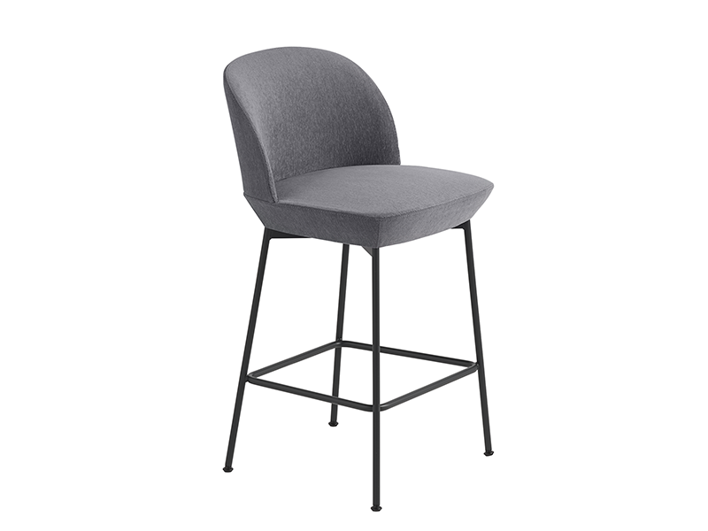 Oslo Counter Chair