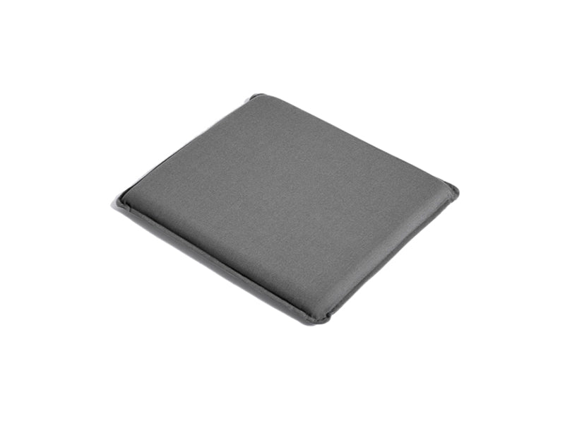 PALISSADE SEAT CUSHION