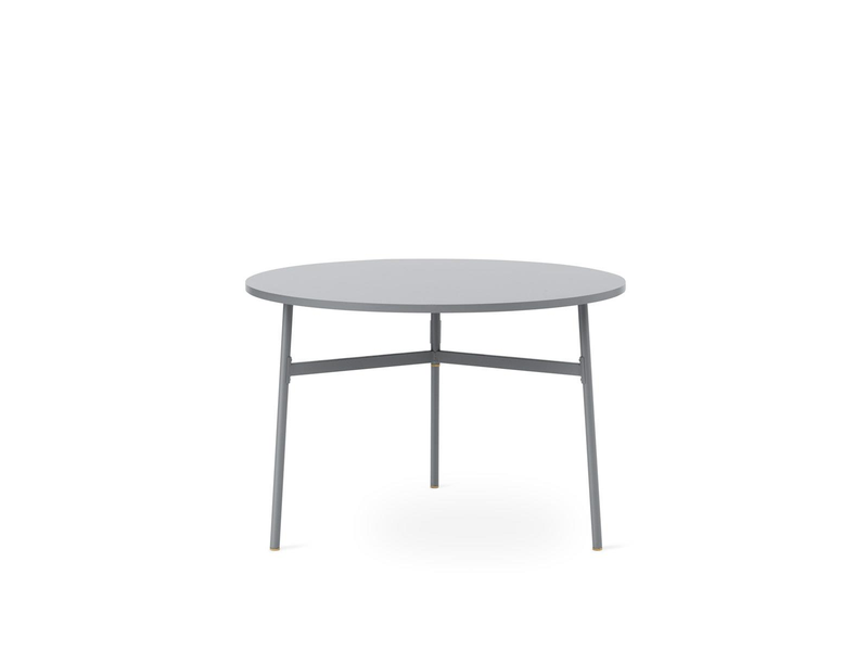 Union Table Round