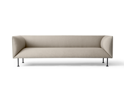 Godot Sofa 3 Seater MENU-9730001