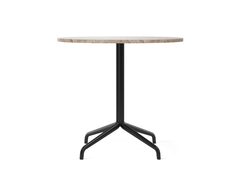 Harbour Column Dining Table Star Base MENU-9327659