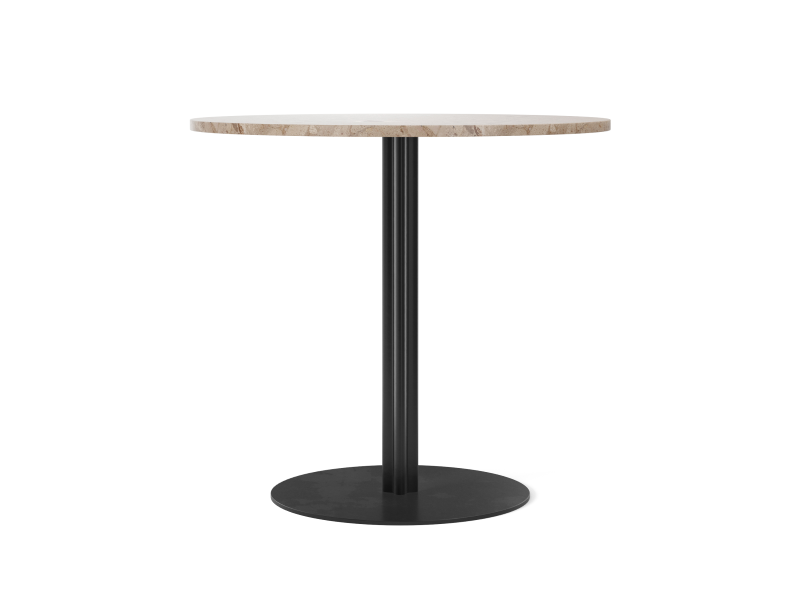 Harbour Column Dining Table MENU-9305659
