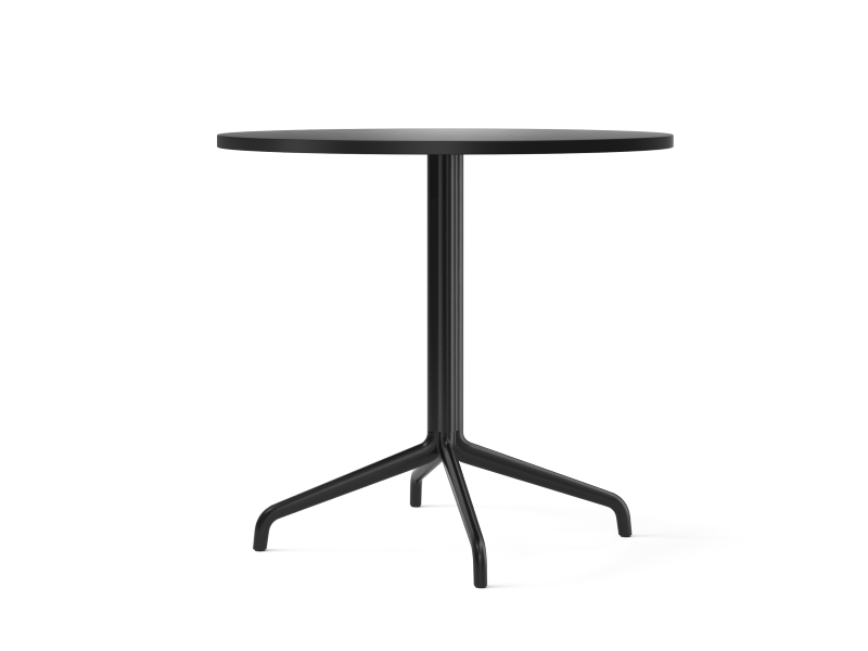 Harbour Column Dining Table Star Base MENU-9326539