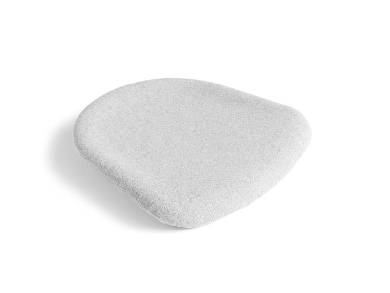 ABOUT A LOUNGE - AAL SEAT CUSHION LOW
