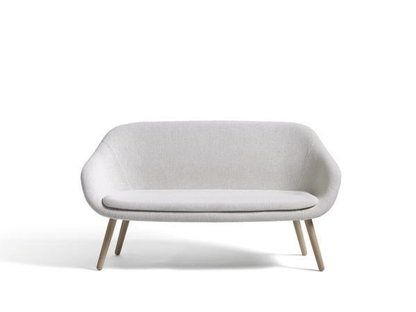 ABOUT A LOUNGE - AAL SOFA