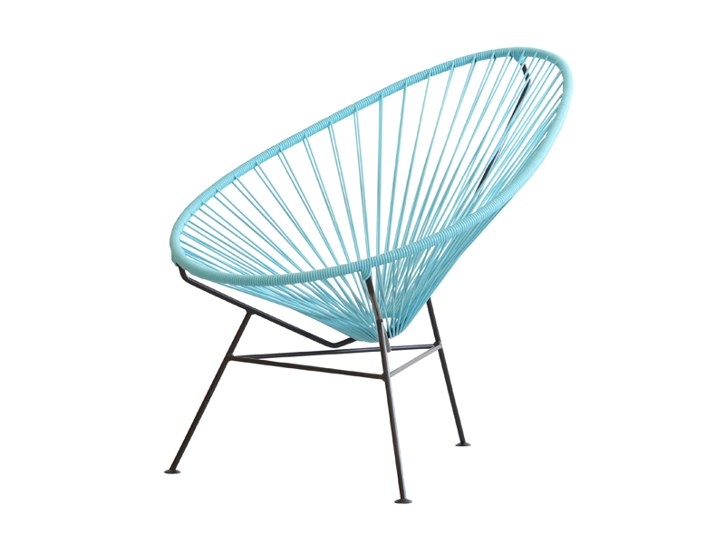 Acapulco Sessel the acapulco chair nordish living shop