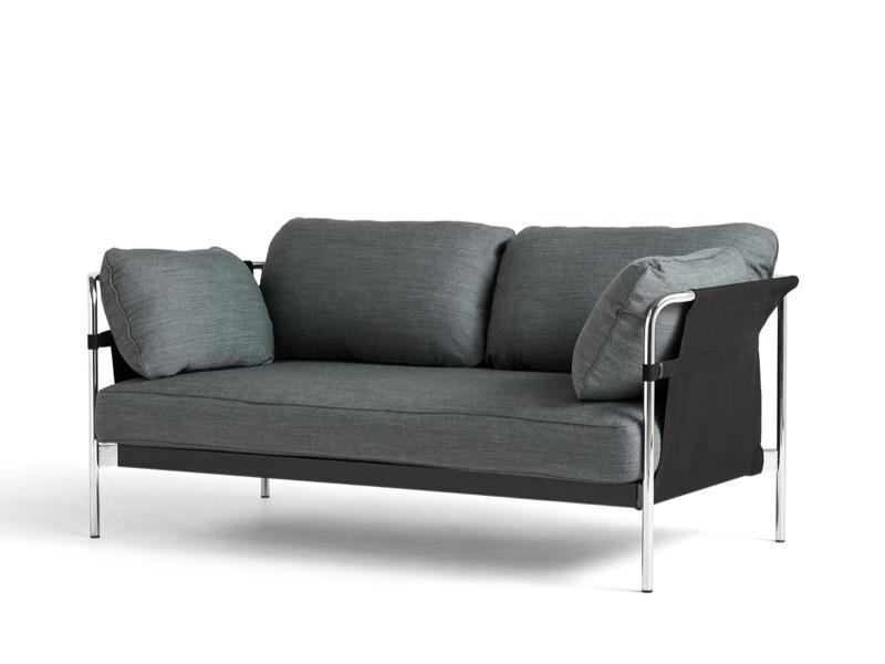 CAN SOFA 2 SEATER