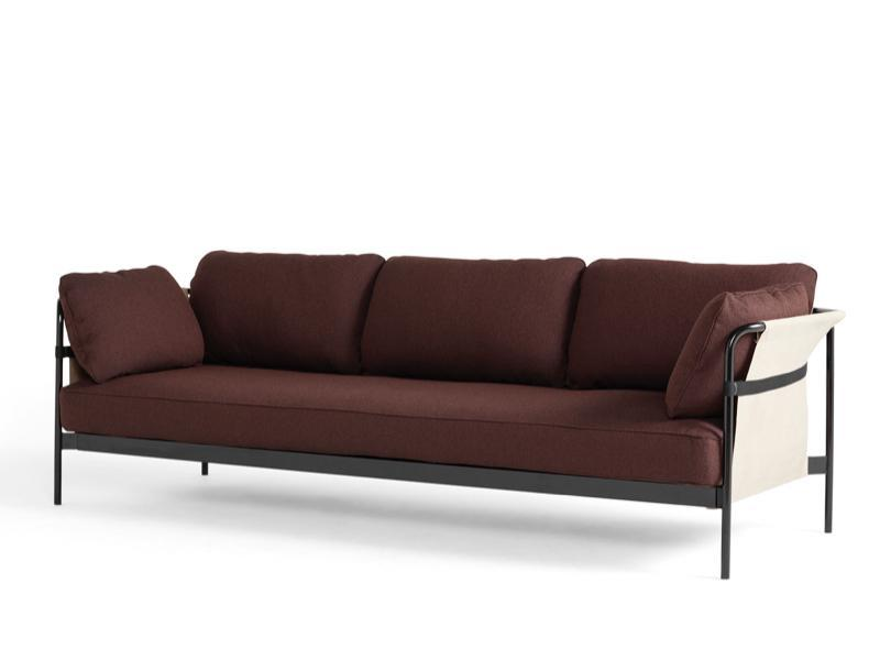 CAN SOFA 3 SEATER