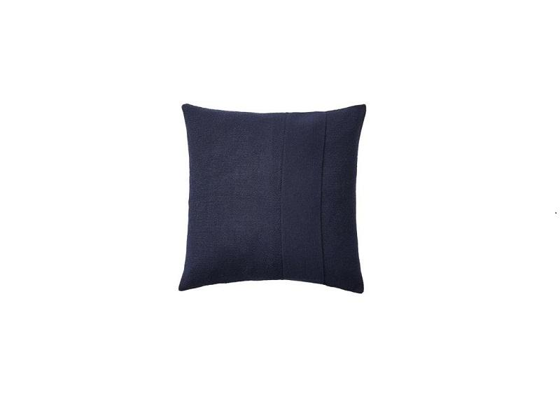 Layer Cushion