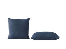 MINGLE CUSHIONS SQUARE