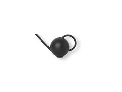 Orb Watering Can FERM-100025101