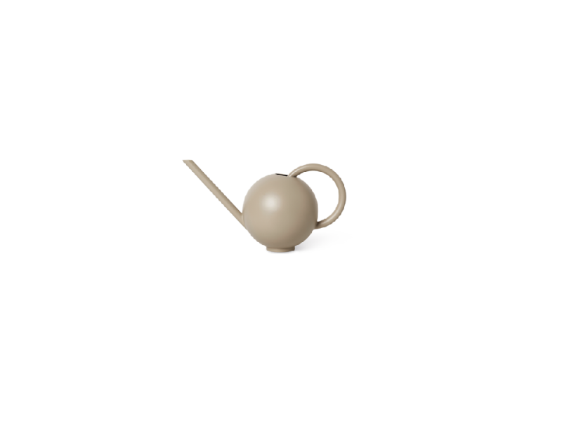 Orb Watering Can FERM-100025693