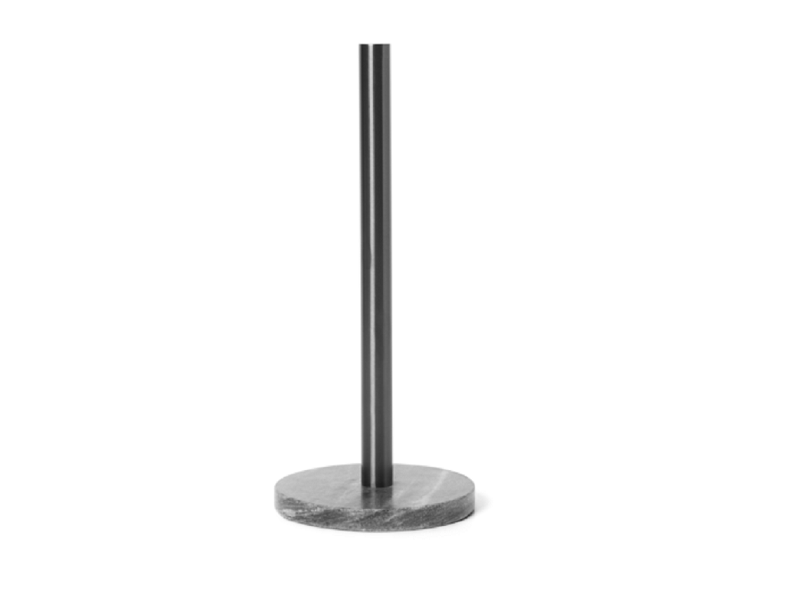 Paper Towel Holder - Black Brass FERM-100535502