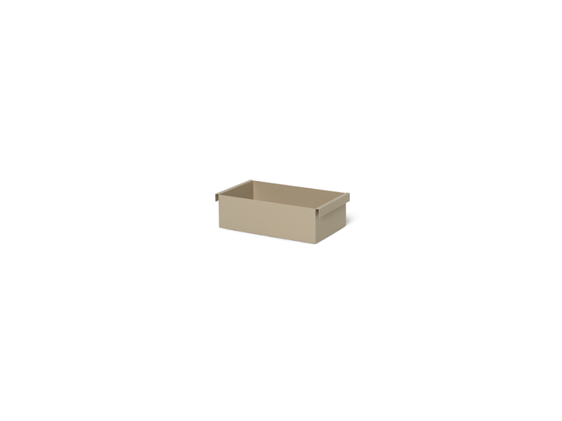Plant Box Container FERM-100021693