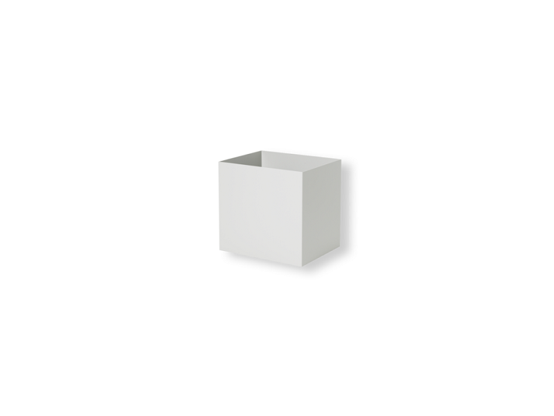 Plant Box Pot FERM-100023102