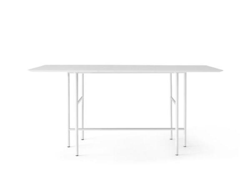 Snaregade Counter Table Rectangular MENU-1158139