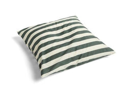 ÉTÉ PILLOW CASE HAY-507944