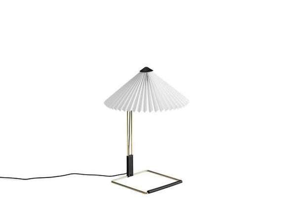 MATIN TABLE LAMP HAY-4191211009000
