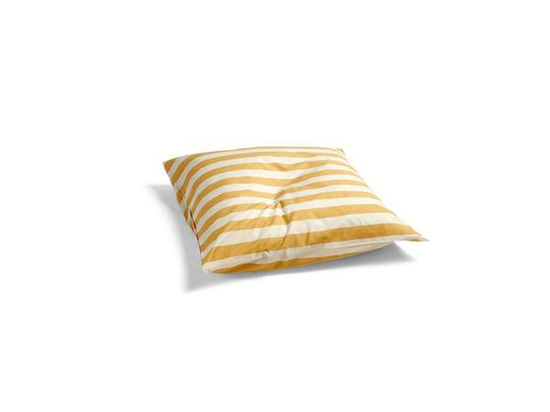 ÉTÉ PILLOW CASE HAY-507452