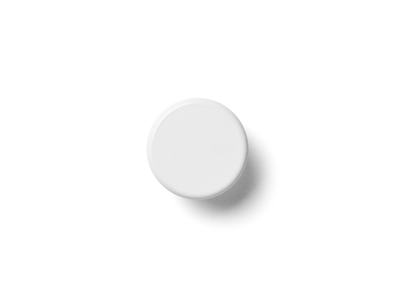 Knobs (2-Pack)