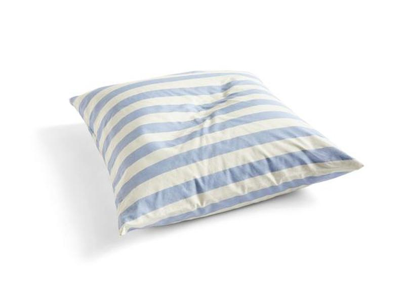 ÉTÉ PILLOW CASE HAY-507451