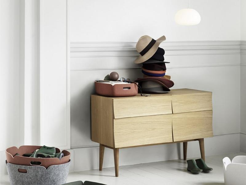 Reflect Sideboard Small