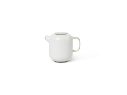Sekki Milk Jar - Cream FERM-100590209