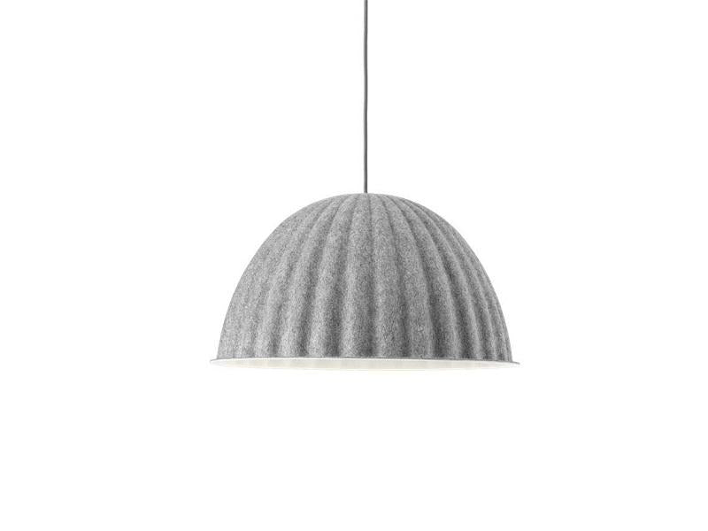 Under The Bell Pendant Lamp
