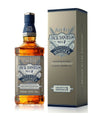Jack Daniel's Old N°7  Legacy Edition 3 bouteille 70cl