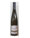 Pinot gris vendanges tardives grand cru Frankstein Bio Domaine Frey 2015