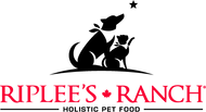 Riplees Ranch Pet Food
