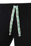 Womens' St. Patrick's Day Irish Jogger Sleep Lounge Pants