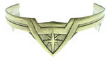 DC Comics Wonder Woman Movie Tiara