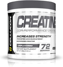 Load image into Gallery viewer, Cellucor - Creatine