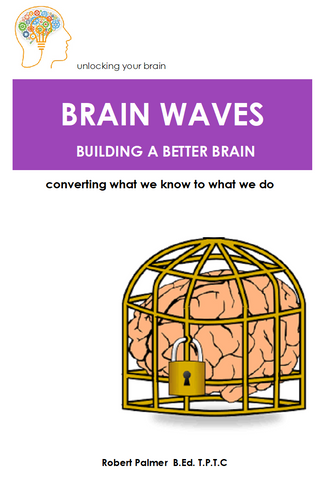 BUILDING A BETTER BRAIN [BBB01]