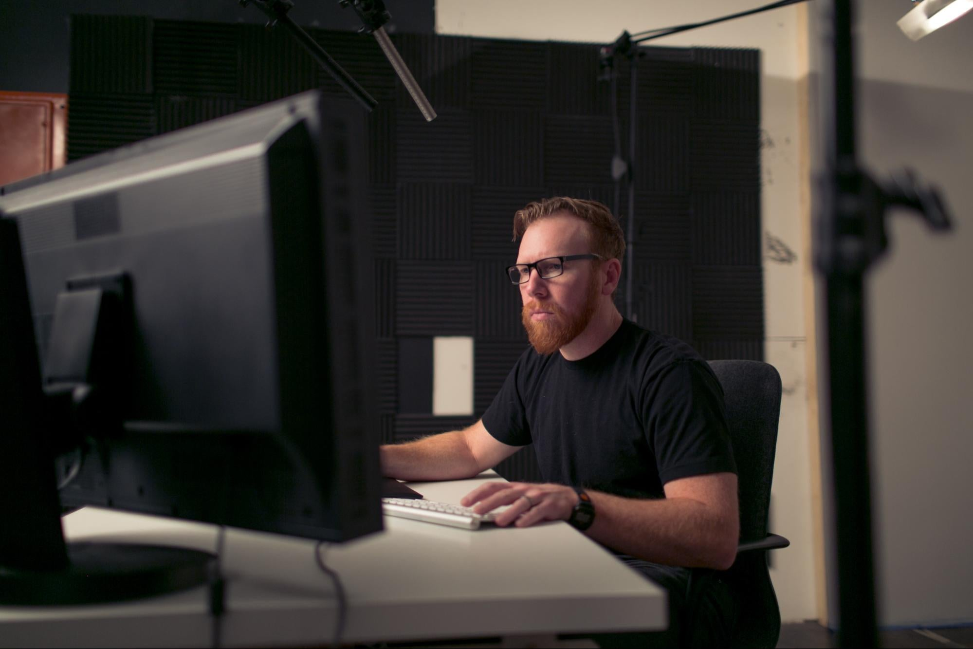 How To Become A Full Time Retoucher Pro Edu