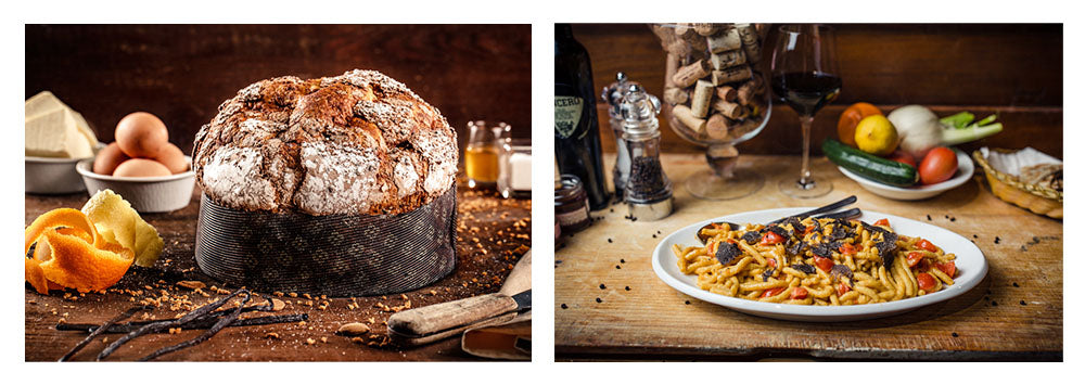 Props And Backgrounds In Food Photography Pro Edu