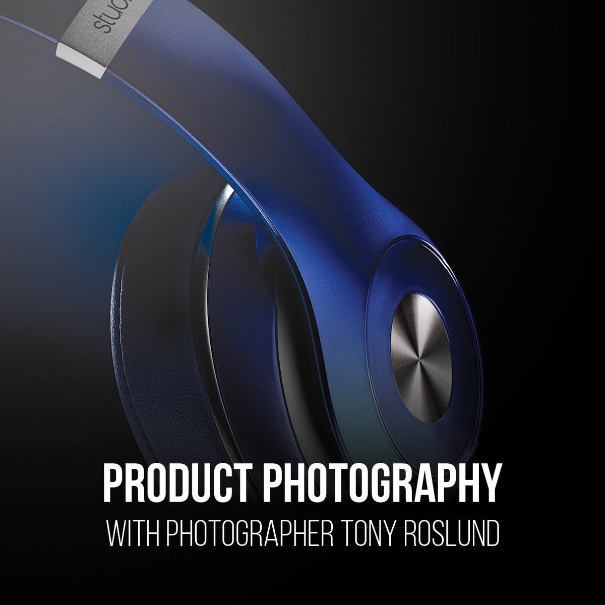 Product Photography | Editorial, Catalog, & Commercial Workflow