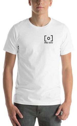 PRO EDU Light T-Shirt